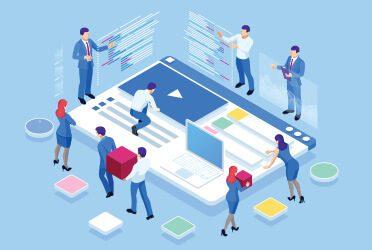 Précon Quality Services - 3 authoring tools voor het ontwikkelen van e-learning