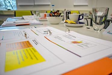 Précon Quality Services - 5 tips om je presentatie interactief te maken
