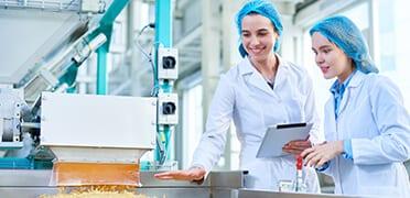 Introductie voedselveiligheid / voedselveiligheid in de praktijk