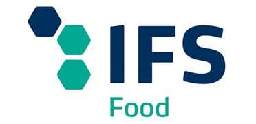 Kennismiddag IFS Food versie 7