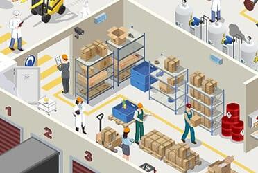 Précon Quality Services - Nieuw: Précon's Risicoraadplaat