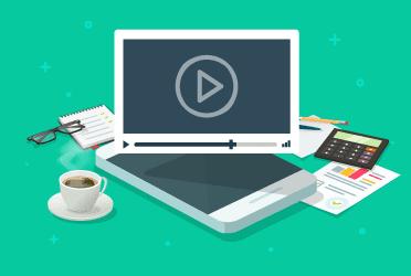 Précon Quality Services - Online maatwerk cursussen en mogelijkheden