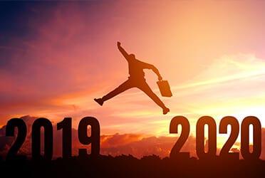 Précon Quality Services - Terugblik op het jaar 2019