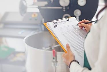 Précon Quality Services - Zij-instromer: oplossing voor tekort aan kwaliteitsmanagers?