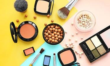 Cosmetica – label compliance