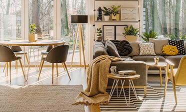 Basistraining productveiligheid meubels
