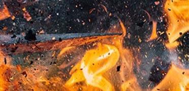 Explosieveiligheid (ATEX) Cursus