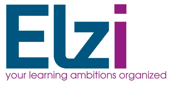 Elzi - Learning Management System