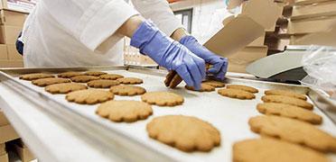 Voedselveiligheid (HACCP)