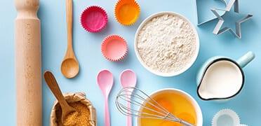 NL & EU Wetgeving: Voedselcontactmaterialen in consumentenproducten