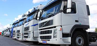 Voedselveiligheid in opslag en transport