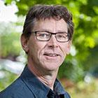 Paul Besseling