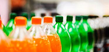 NL wetgeving voor voedselcontactmaterialen