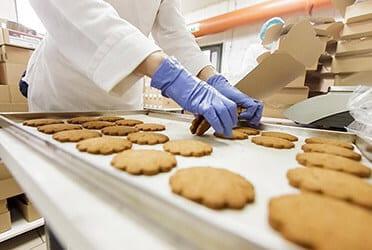 Précon Quality Services - Volledig vernieuwd: voedselveiligheid (HACCP), de opfrisser!